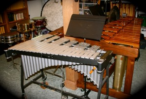 MalletInstruments