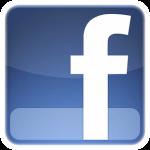 facebook-logo-300x3001-150x150