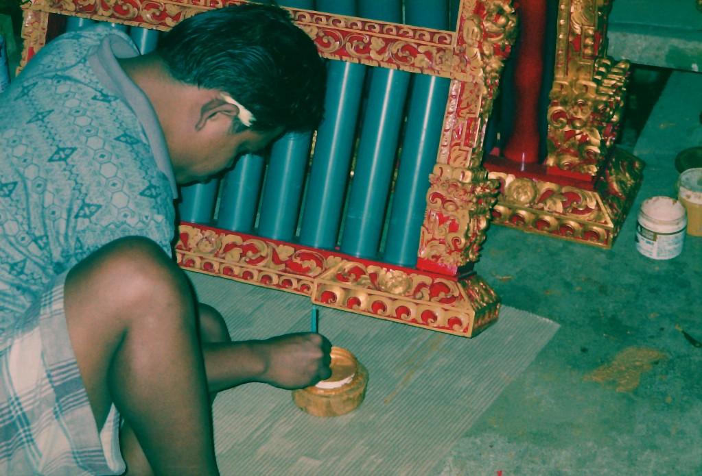 Bali148
