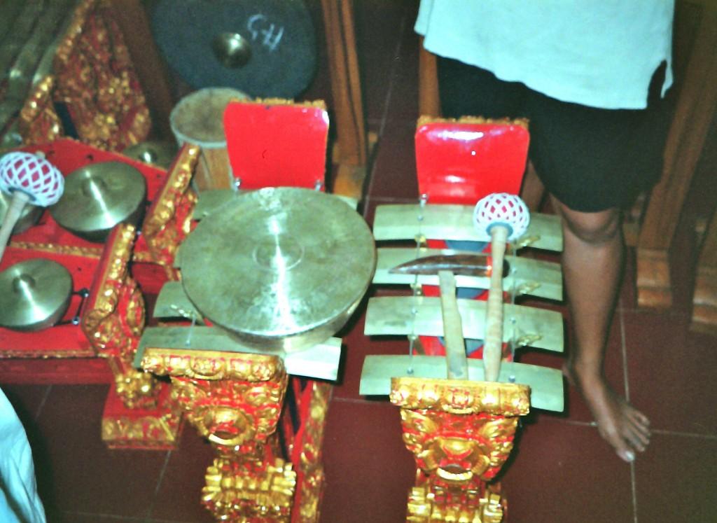 Bali157